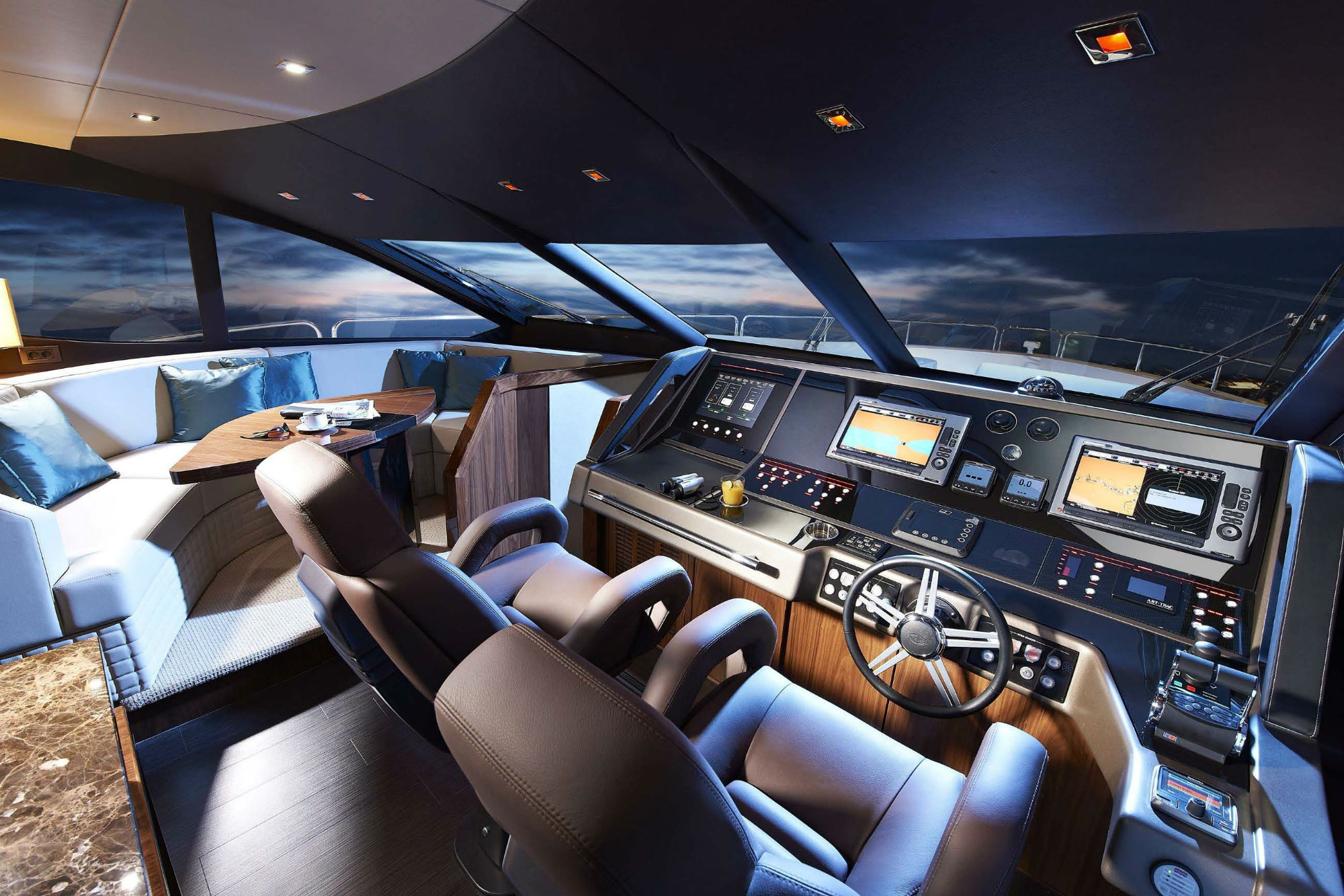 SS 28m Yacht_Page_6