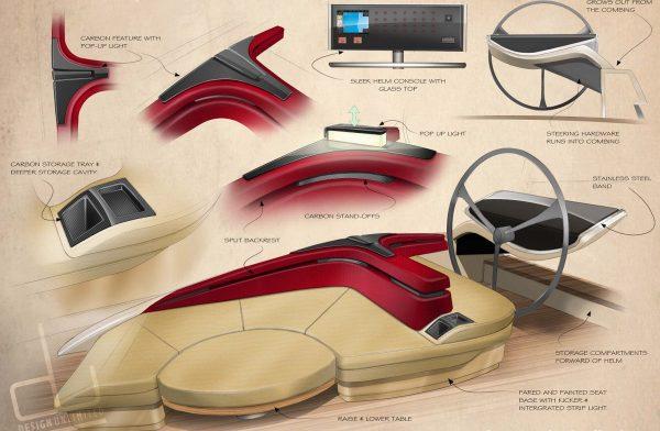 37.5 DU Sunpad & Helm - Copy