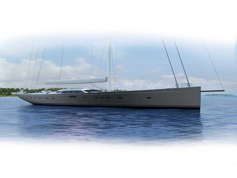 pink-gin-vi-custom-sailing-on-the-drawing-board-min