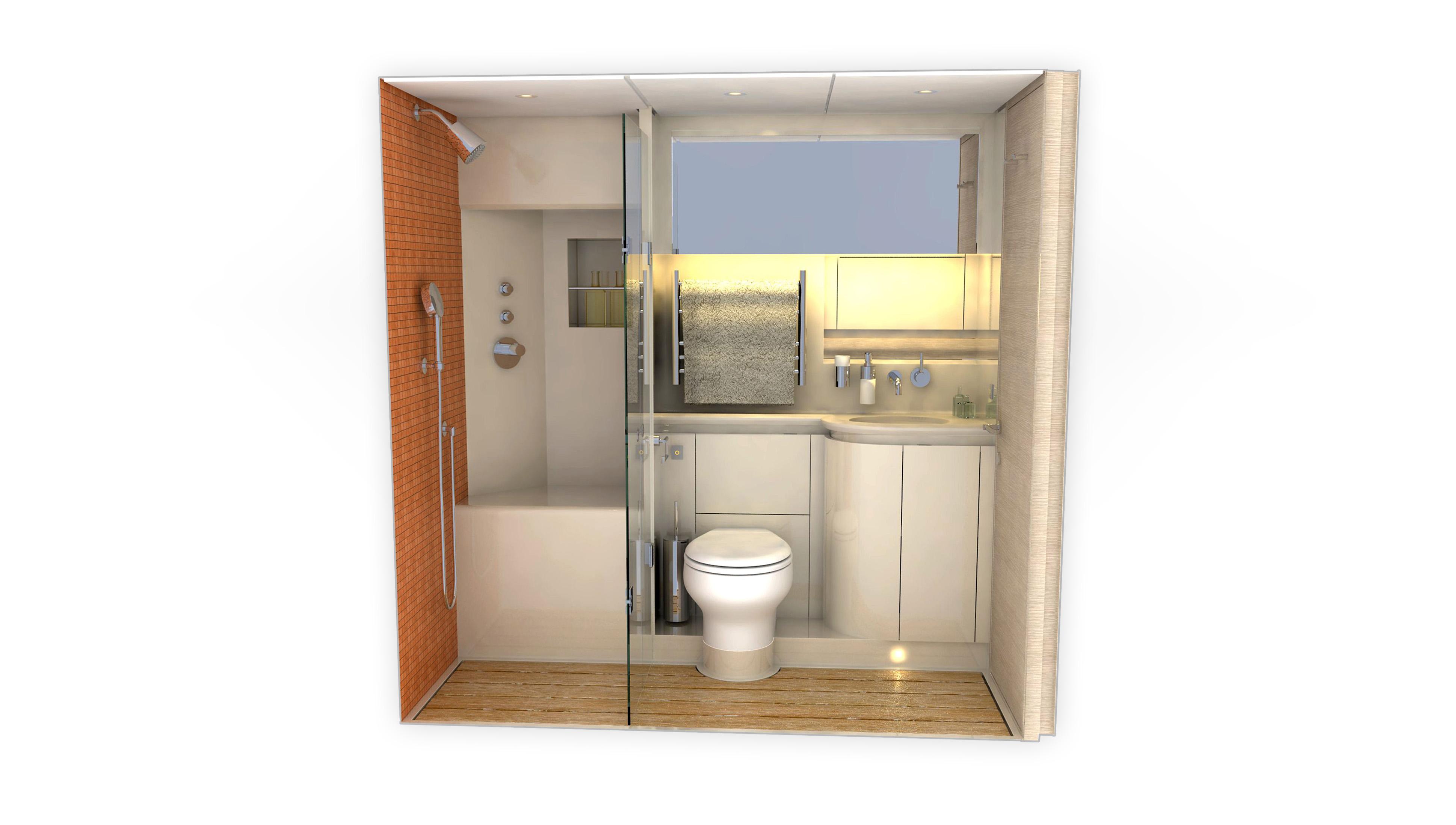 78MY Bathroom_White_a