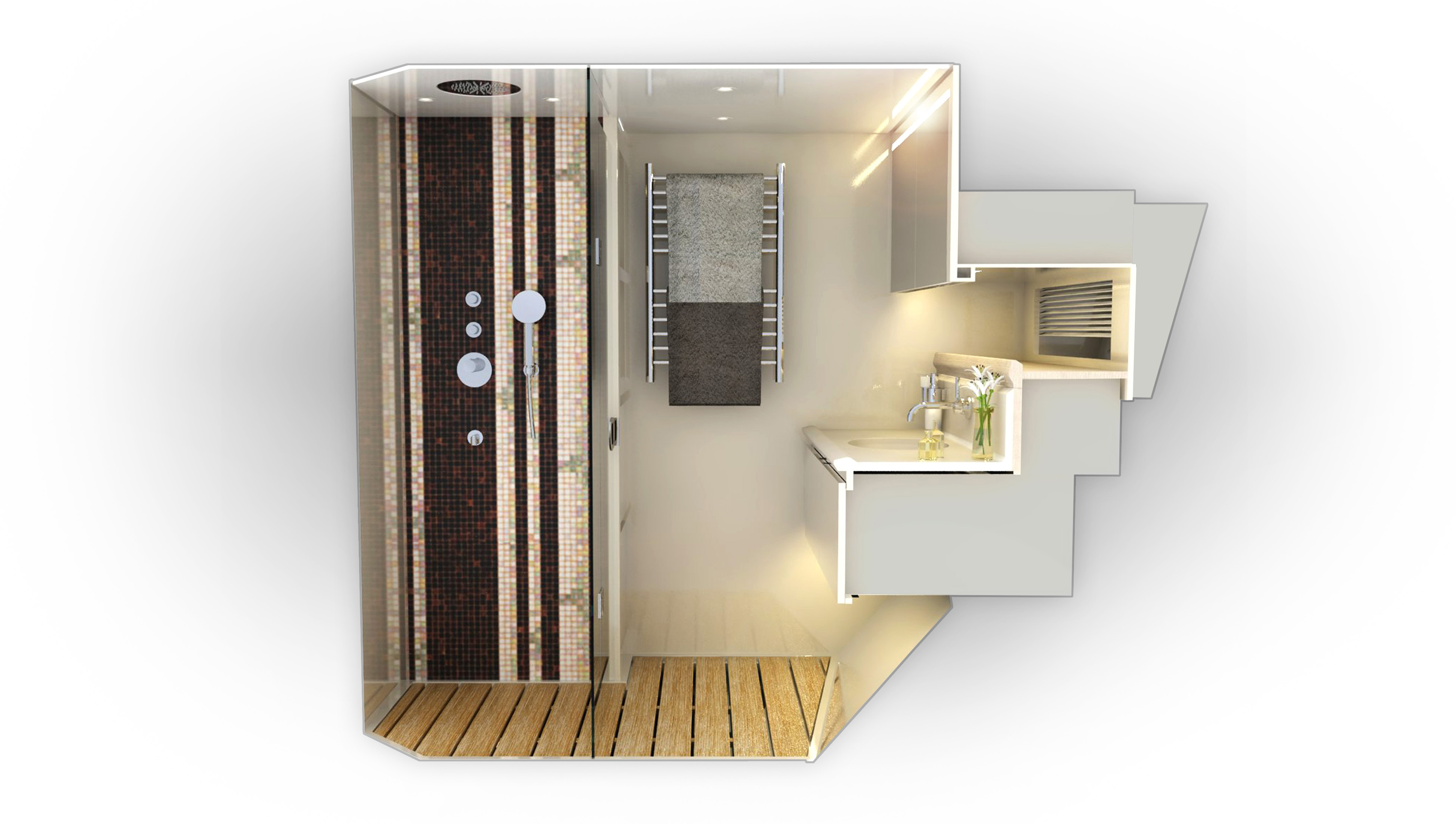 78MY Master Bathroom_White_a