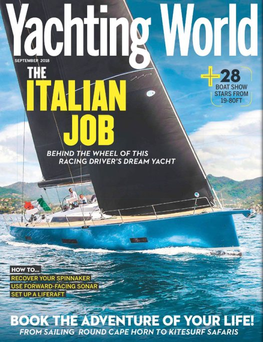 Yachting-World_September-2018