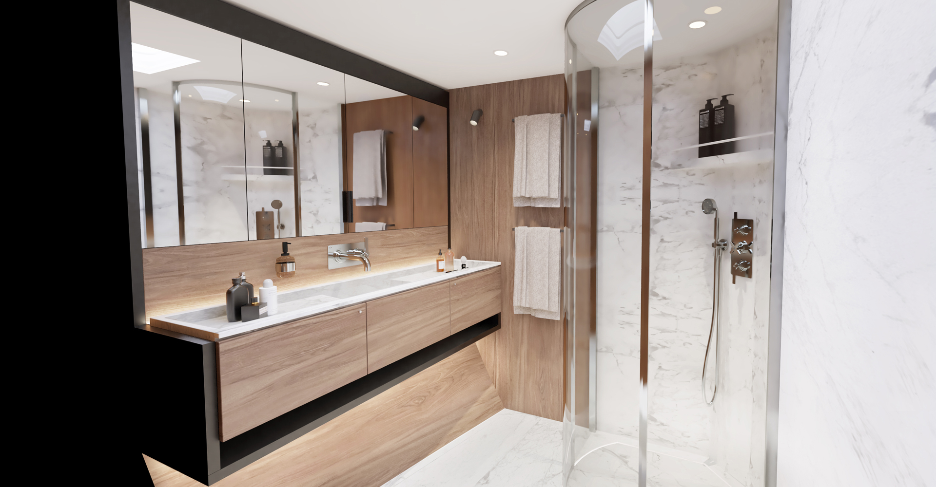 A Sulana - Bathroom_Edit