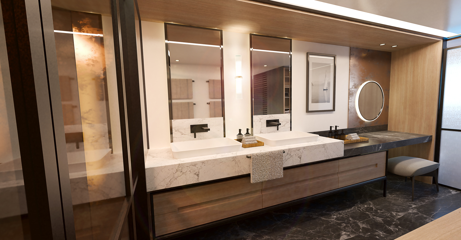 Europa Master Bathroom_Edit