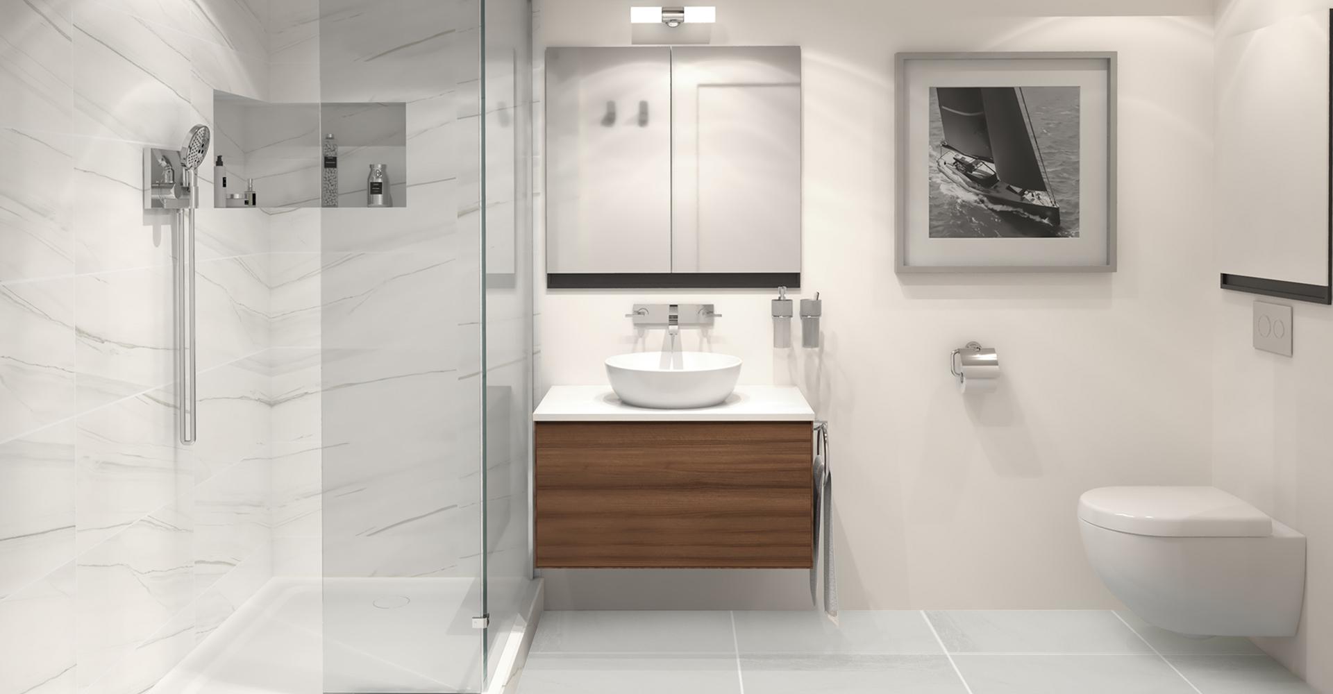 Guest Bathroom_Edit