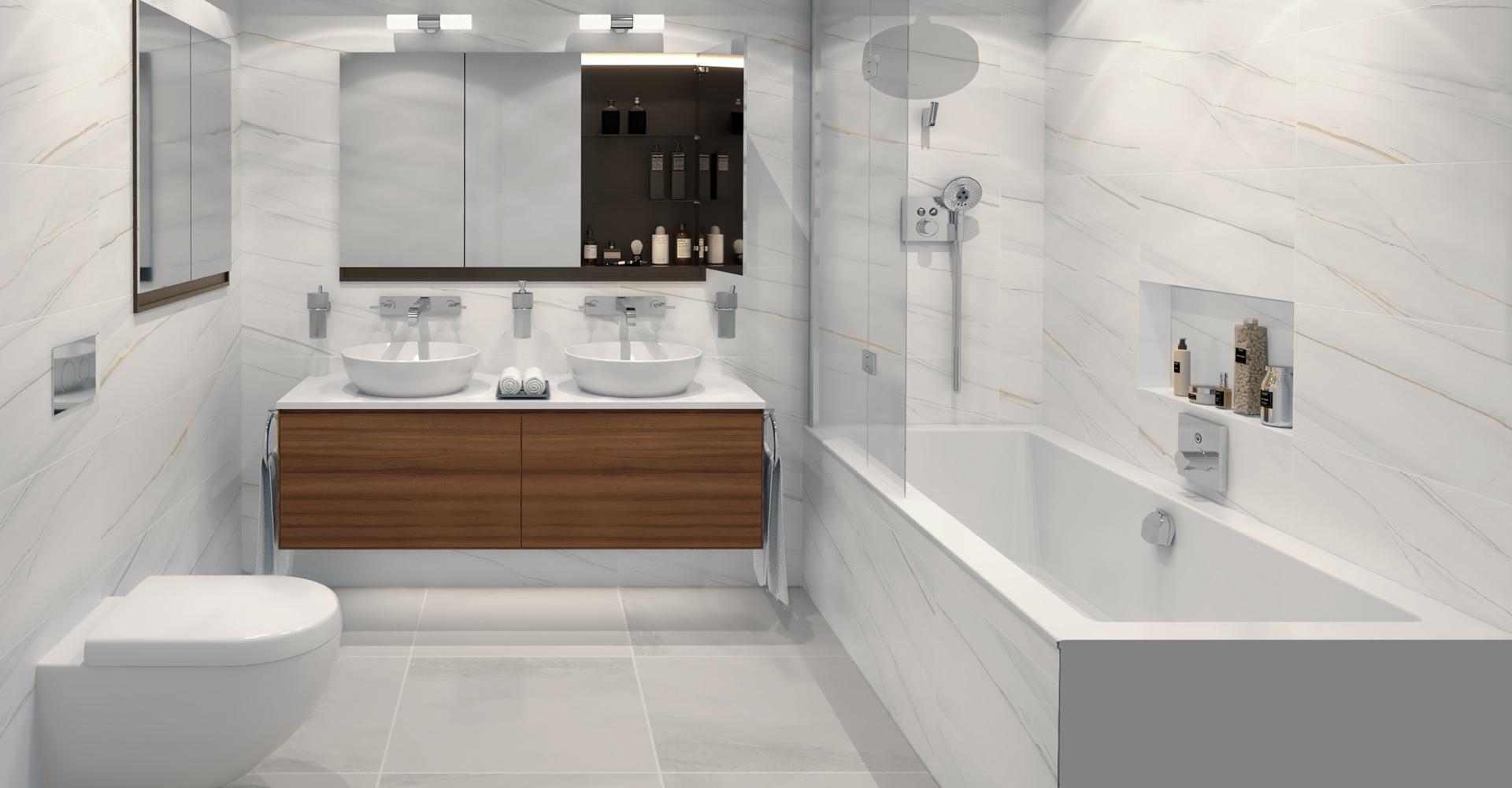 Master Bathroom_Edit